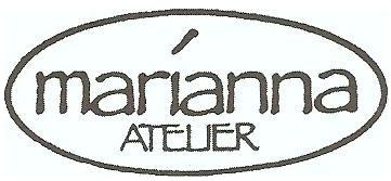 Atelier Marianna